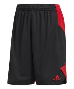 Basketbalové boty Adidas CF REFRESH MID