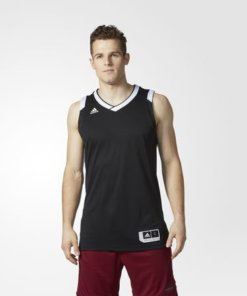 Tréninkový dres adidas Crzy Explo Jers