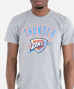 Tričko New Era - OKC Thunder