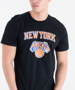 Tričko New Era - NY Knicks