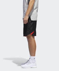 Kraťasy adidas HARDEN COMM