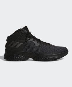 Basketbalové boty Adidas Explosive Bounce