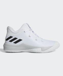 Basketbalové boty Adidas RISE UP 2