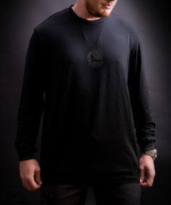 Tričko New Era NBA apparel Golden State Warriors - ENGINEERED