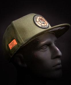 Čepice New Era 9FIFTY Golden State Warriors - TIPOFF HAR